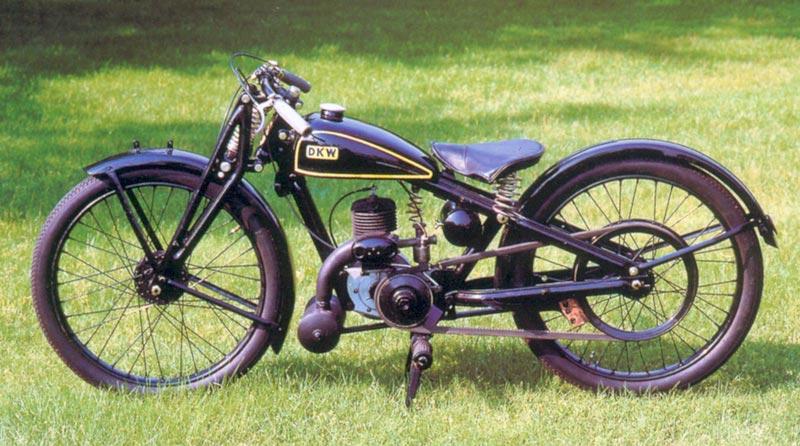 Volksrad-4-1929