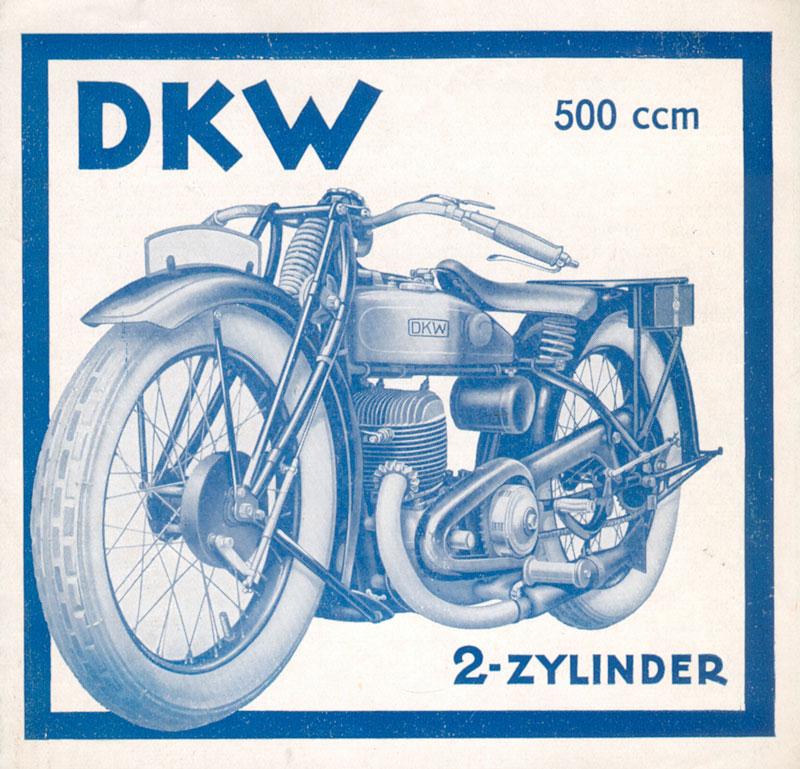Z-500-1-1927