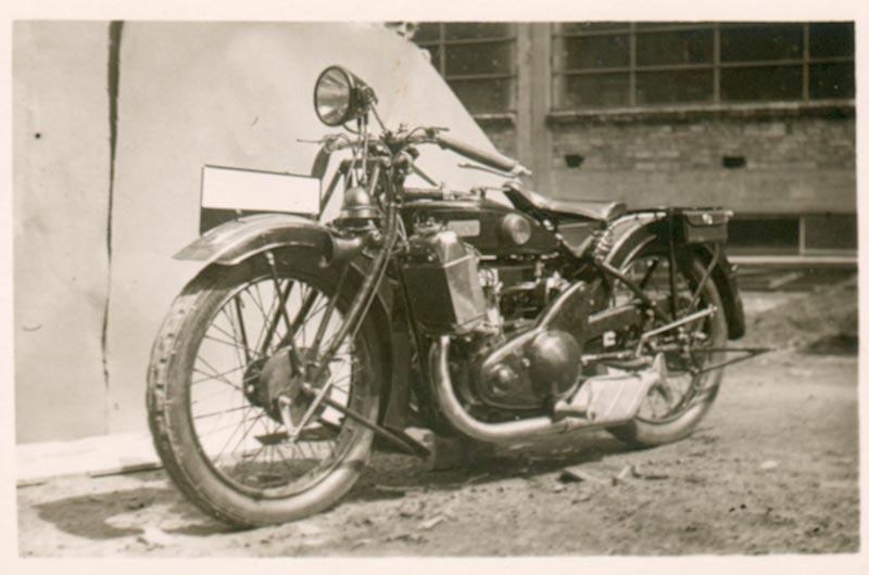 ZSW-500-1-1928