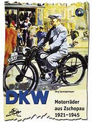 dkw_motorraeder_Zschopau