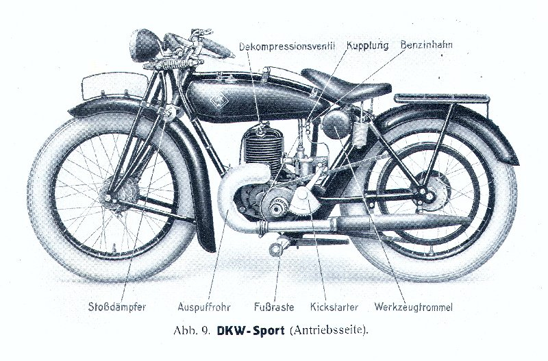 dkw_sport_1926_1