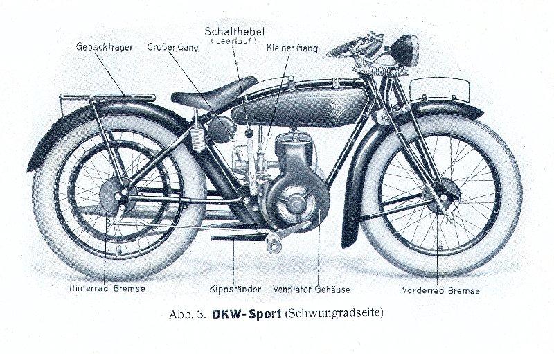 dkw_sport_1926_3