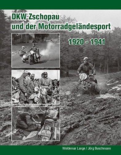 dkw_zschopaus_Motorrad