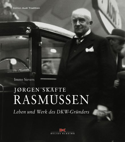 j_s_rasmussen