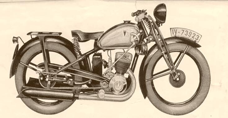 BM200_P