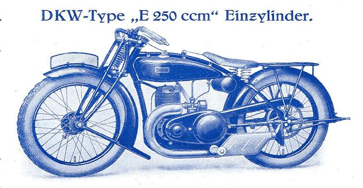 E250_P