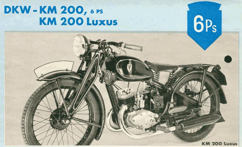 KM200_P2