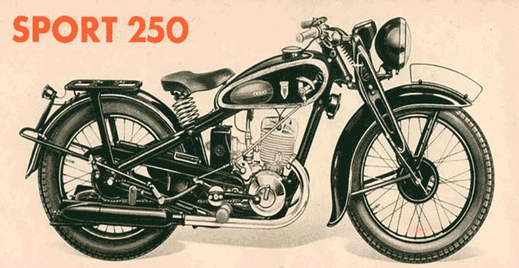 Sport250_P