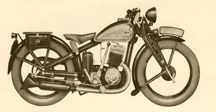 TM200_P1