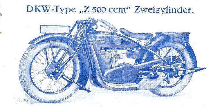 Z500_P