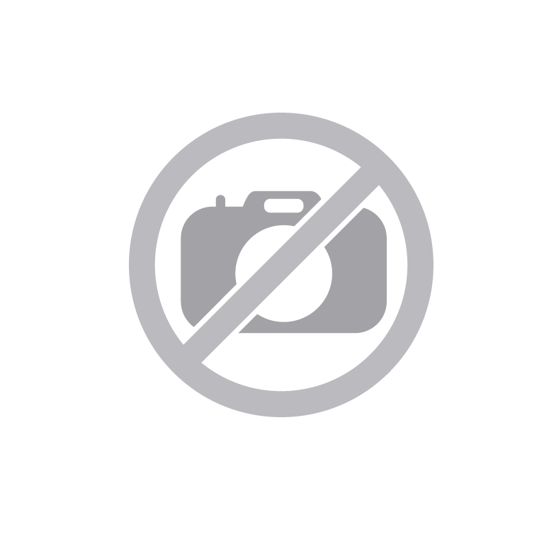 no_foto_n
