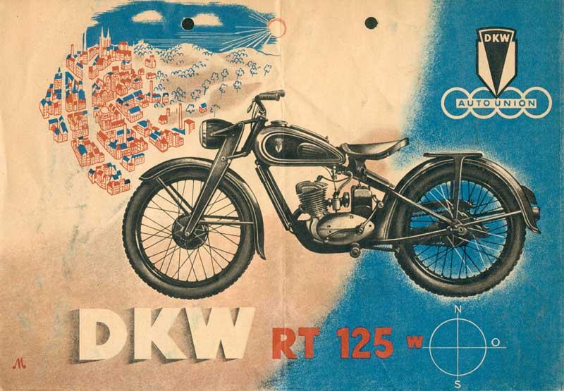 001-RT125-1949-1