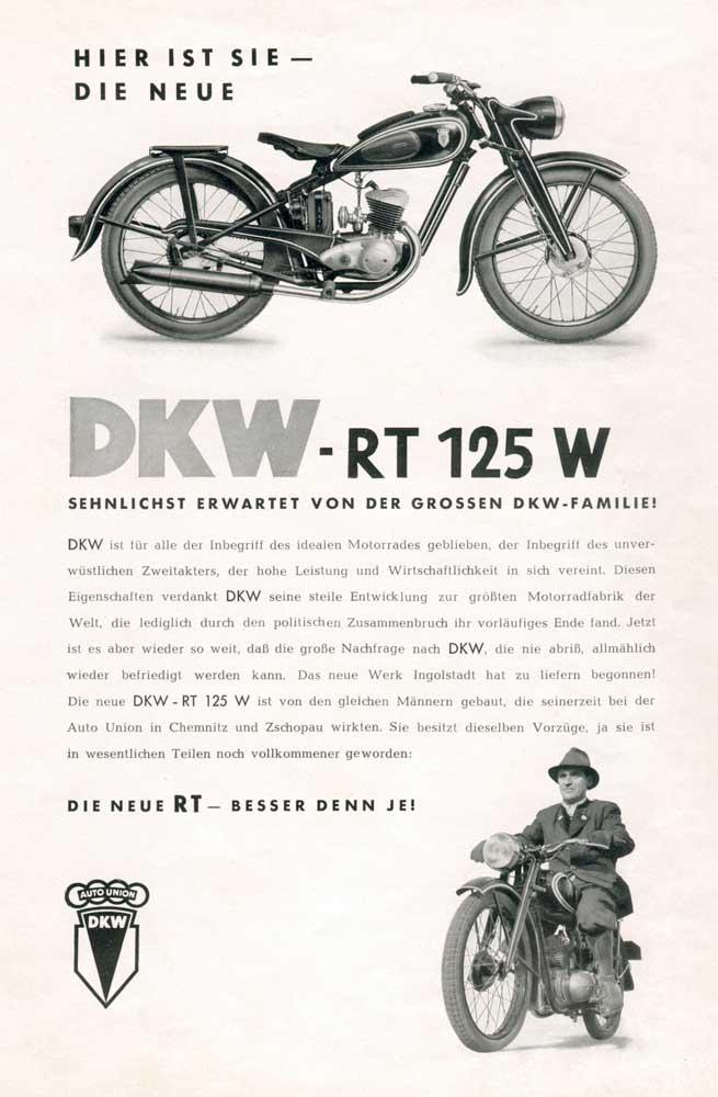 002-RT125-1949-1