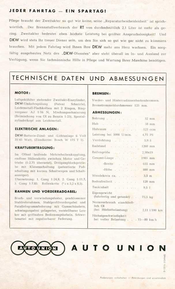 002-RT125-1949-2