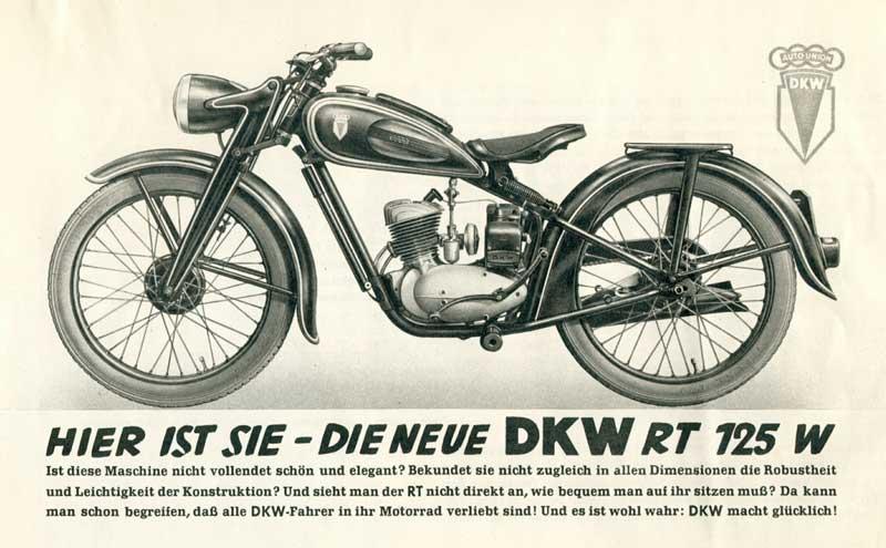 003-RT125-1949-2