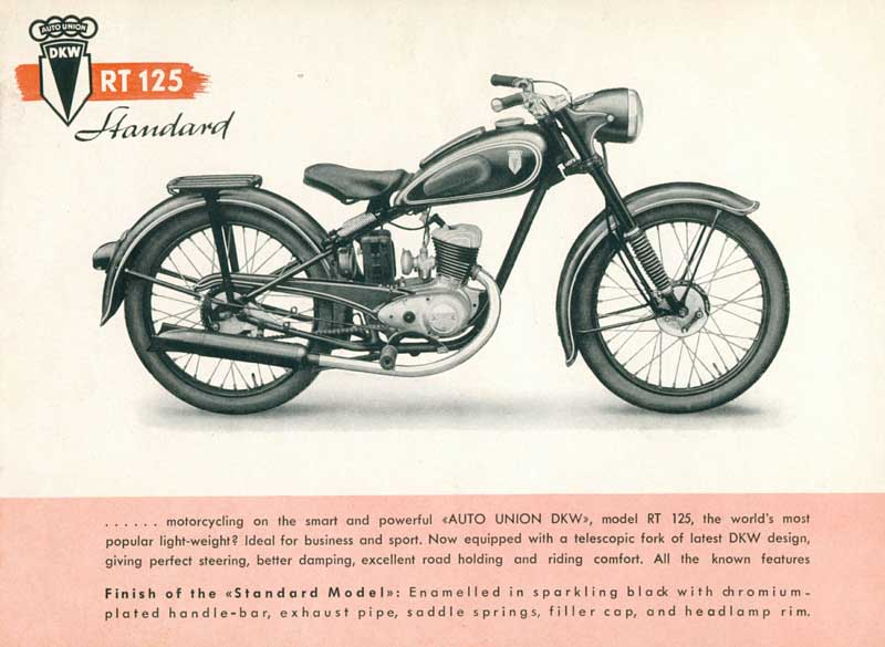 008-RT125-1951-2