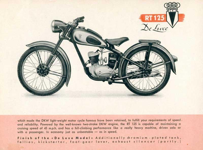 008-RT125-1951-3