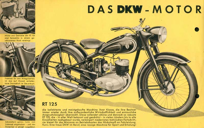 009-RT125-1951-2