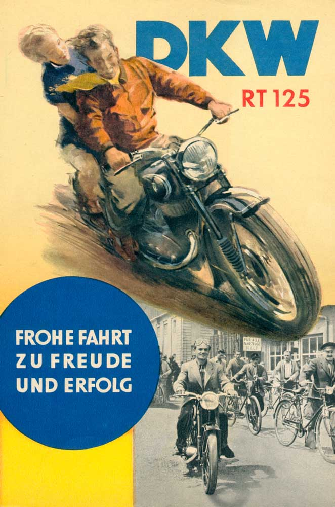 010-RT125-1952-1