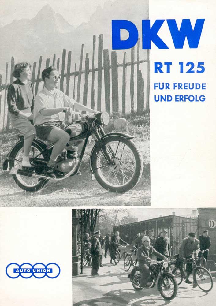 012-RT125-1953-1