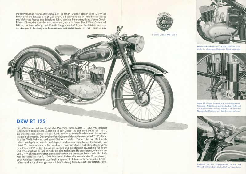 012-RT125-1953-2
