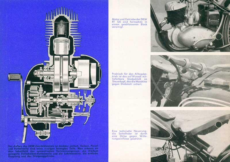 013-RT125-1953-2