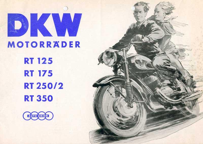 014-RT125-1953-1