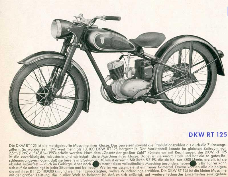 014-RT125-1953-2