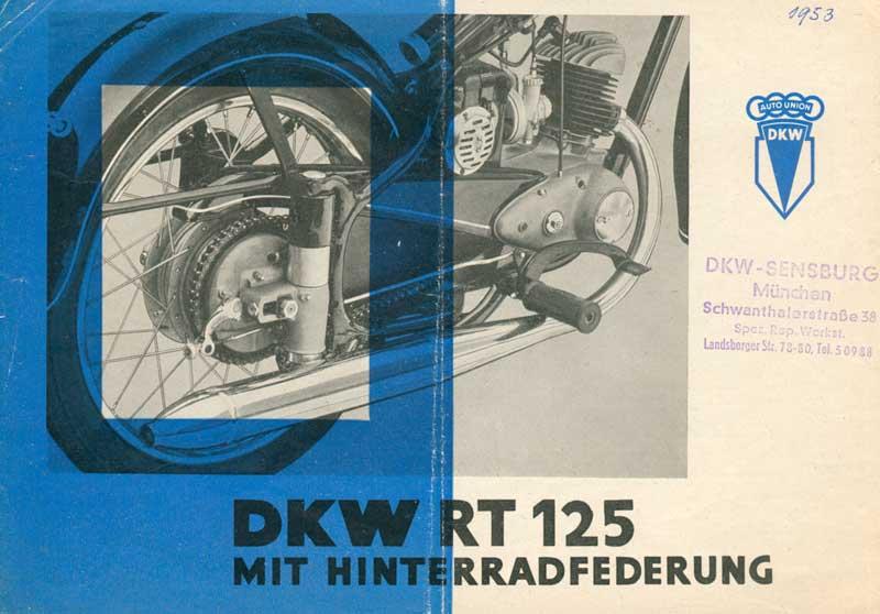 015-RT125-1954-1
