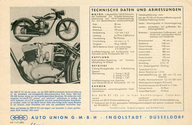 015-RT125-1954-2