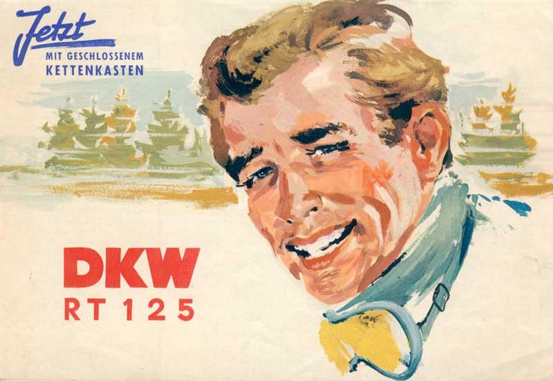 016-RT125-1954-1