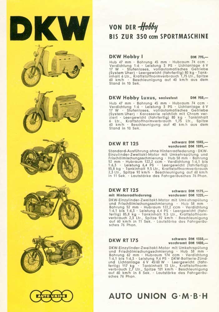 017-RT125-1955-1