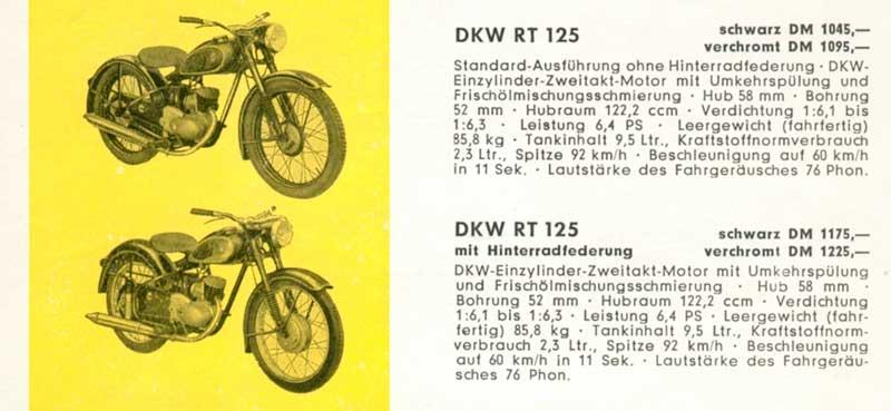 017-RT125-1955-2