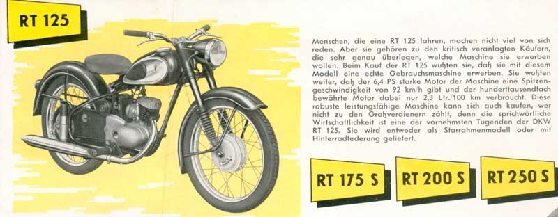 019-RT125-1956-2