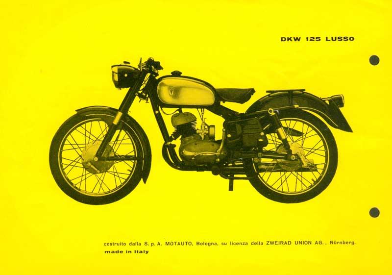 020-RT125-1960-2