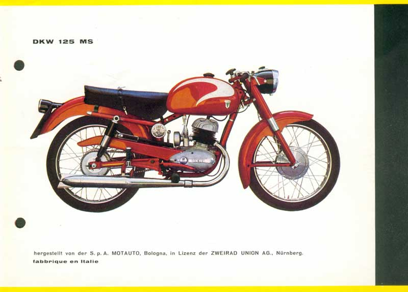 020-RT125-1960-3