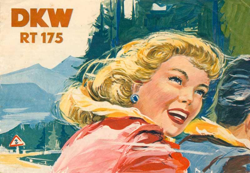 032-RT175-1954-1