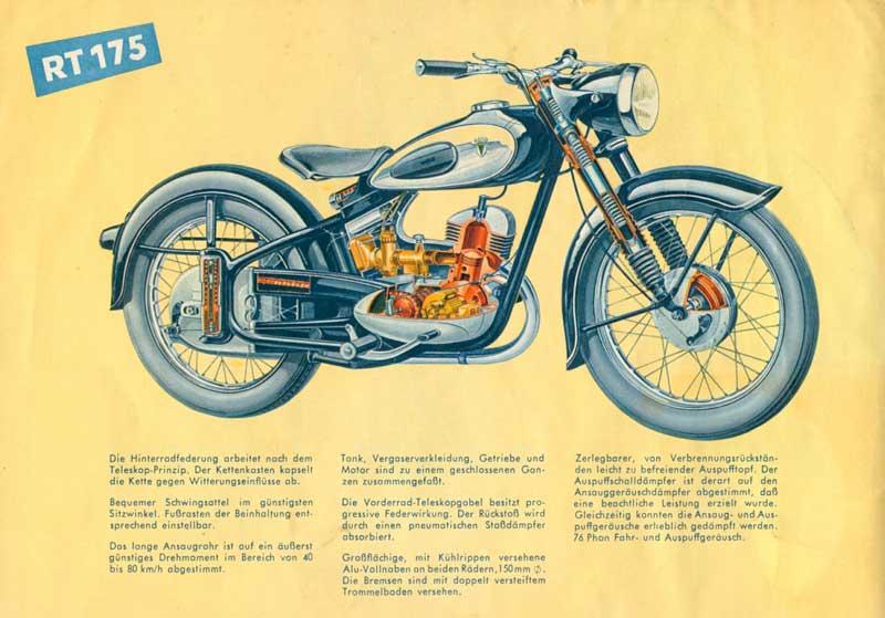 032-RT175-1954-3