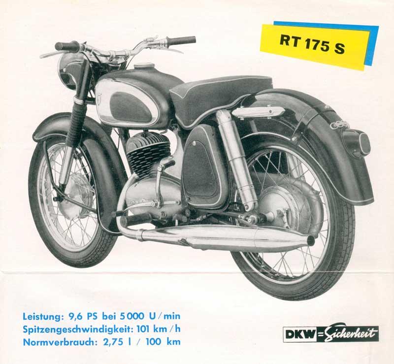 035-RT175S-1955-2