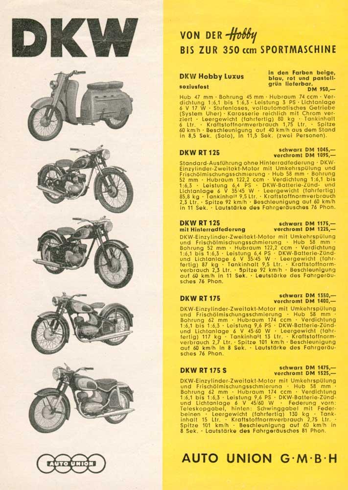 036-RT175S-1956-1
