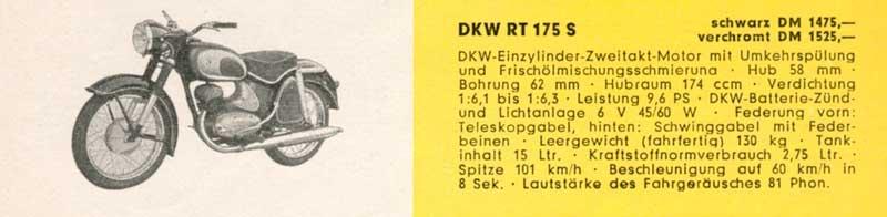 036-RT175S-1956-2