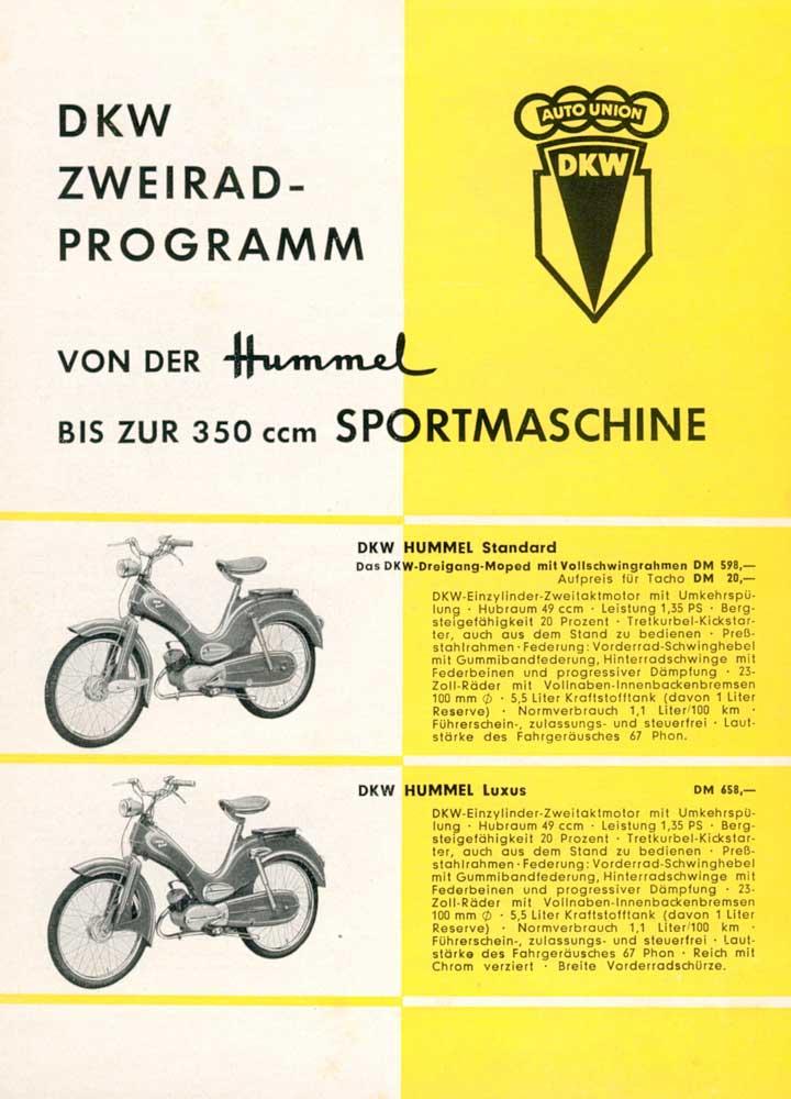 039-RT175S-1957-1
