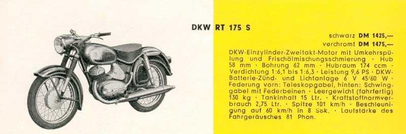 039-RT175S-1957-2