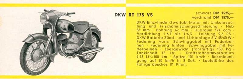 041-RT175VS-1957-2