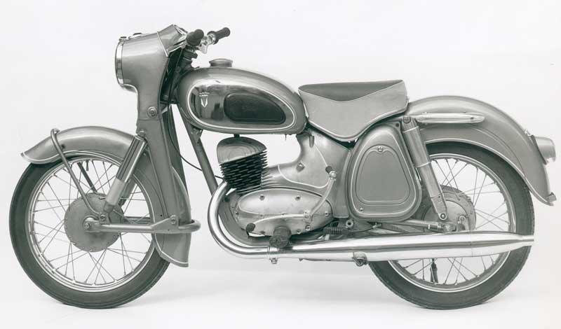 042-RT175VS-1957-1