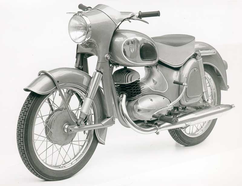 042-RT175VS-1957-2