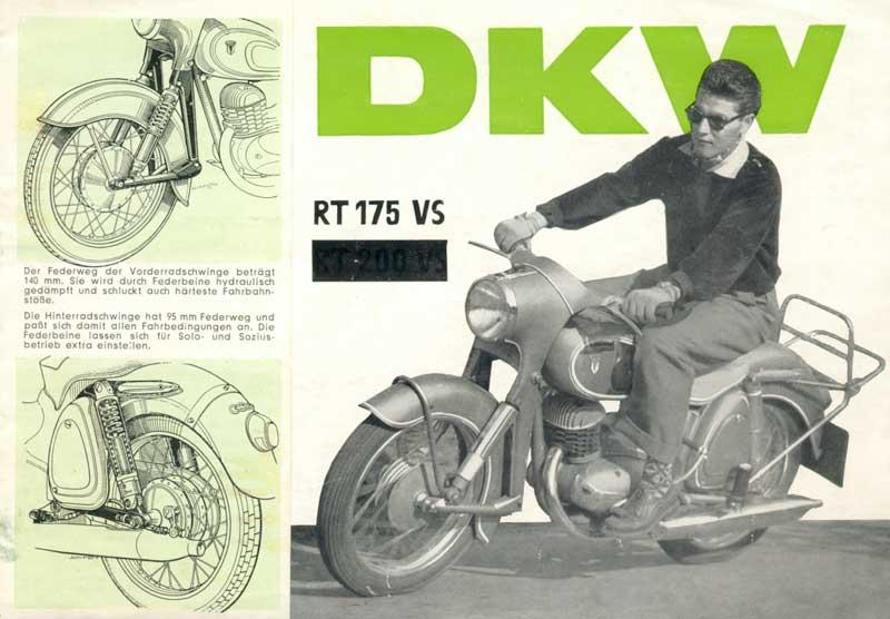 046-RT175VS-1959-1