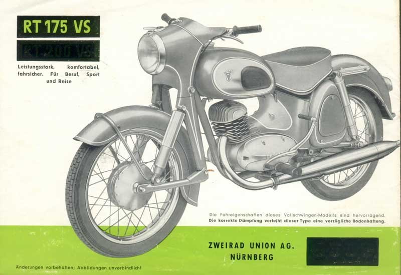 046-RT175VS-1959-2