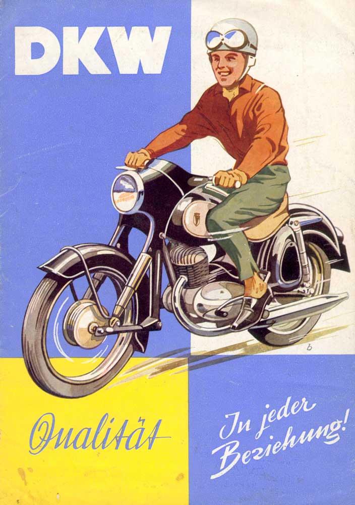 047-RT175VS-1959-1