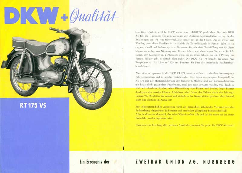 047-RT175VS-1959-2